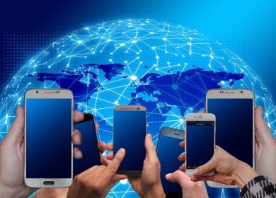 IP-телефония «Скорозвон»