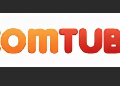 IP-телефония «COMTUBE»