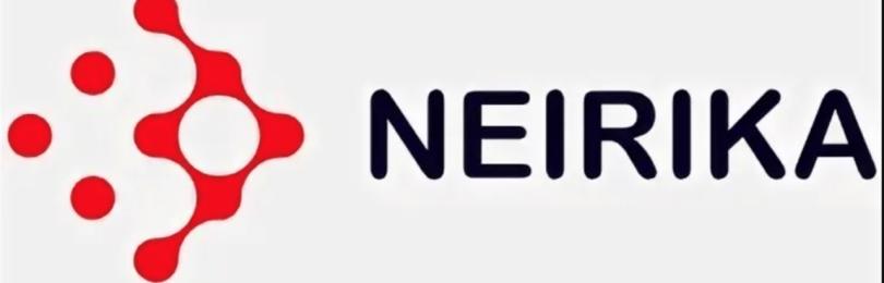 IP-телефония «Neirika»