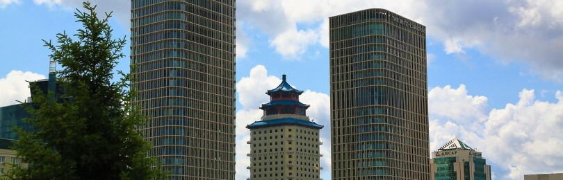 Сколько стоит позвонить в Казахстан с МТС