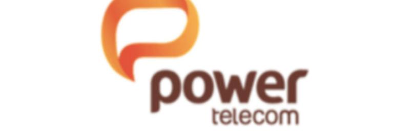 IP-телефония «Power Telecom»