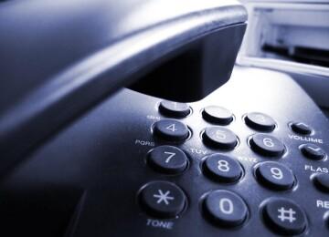 IP-телефония Гравител