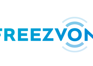 IP-телефония «Freezvon»