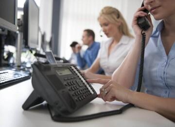 IP-телефония «New-Tel»
