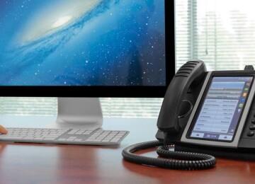 IP-телефония OnlinePBX