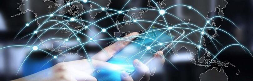 IP-телефония для дома бесплатно