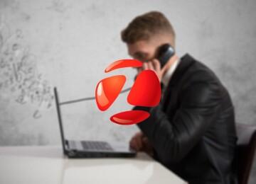 IP-телефония Zadarma