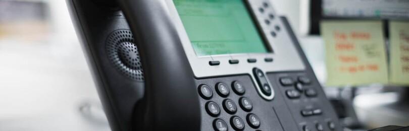 IP-телефония Sipnet