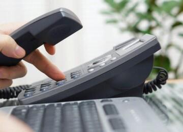 IP-телефония Битрикс24