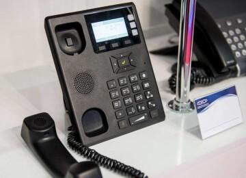 IP-телефония Яндекс