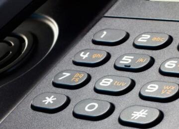 IP-телефония Ростелеком