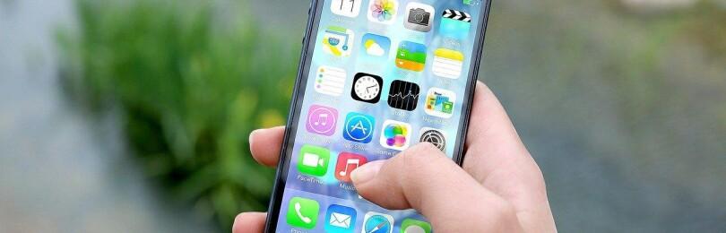 IP-телефония для мобильного телефона