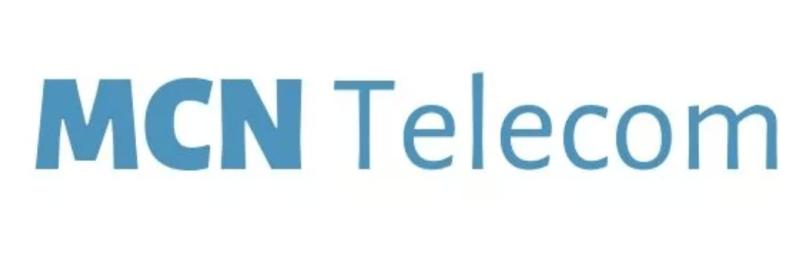 IP-телефония «MCN Telecom»